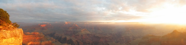 USA_grand_canyon_pano1_AZ