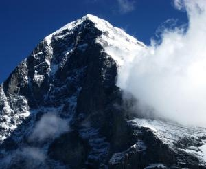 Eiger_north_face