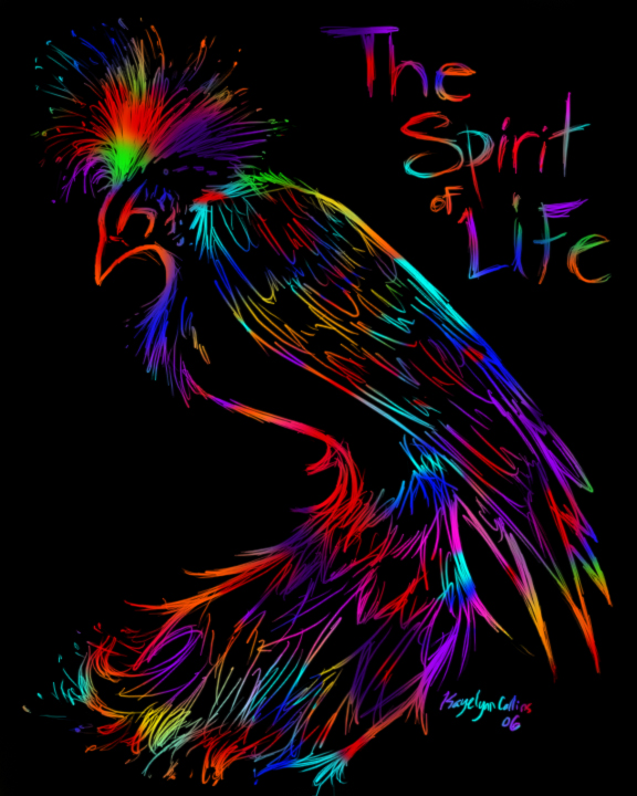 the_spirit_of_life_by_whiteraven4